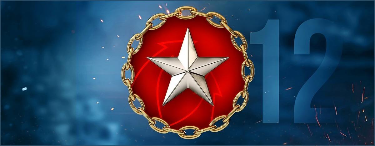 Update 0 8 4: Soviet Battleships! | World of Warships