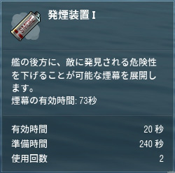 e16234f2-8ac7-11e6-a179-38eaa7374f3c.jpg